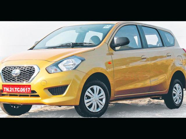 Datsun-Go-easy-on-the-pocket-but-lacks-features
