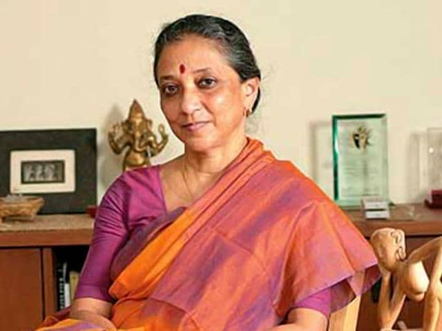 Outgoing-censor-board-chief-Leela-Samson-accused-the-government-and-fundamentalist-organisations-of-interfering-with-the-audience-certification-for-films