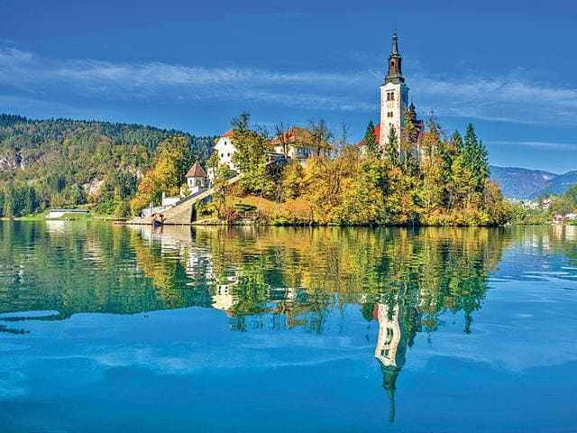 slovenia,postojna caves,travel