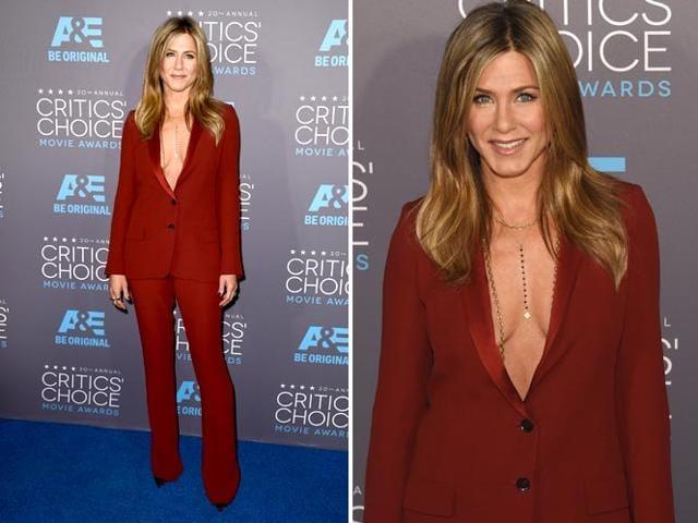 Jennifer-Aniston-AFP-Photo