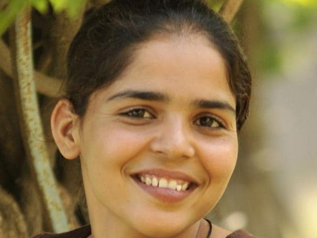 Khushbir-Kaur-is-the-first-Indian-woman-to-clinch-a-silver-medal-in-20-km-race-walk-in-the-2014-Asian-Games-HT-Photo