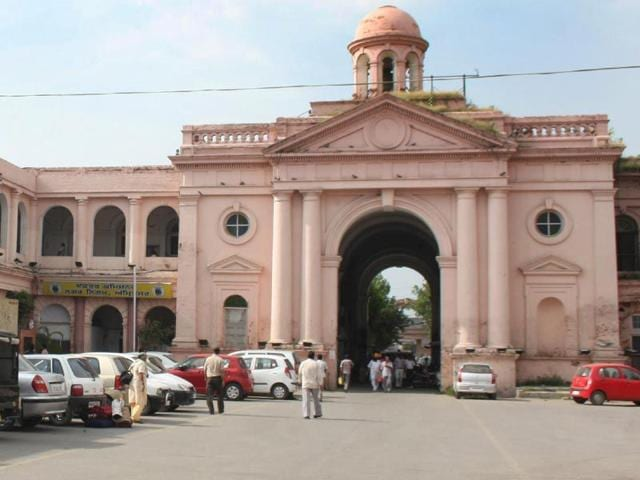 Amritsar-Municipal-Corporation-N-HT-Photo
