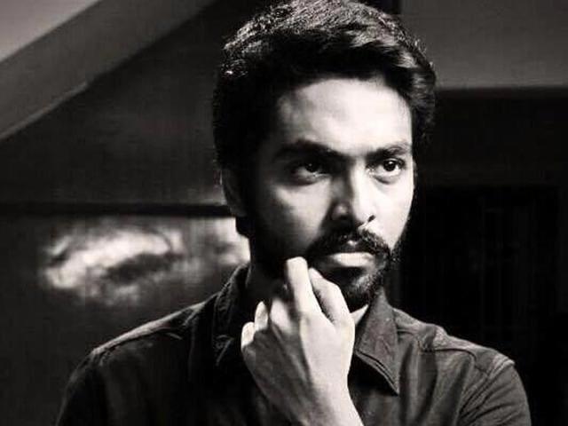 Directed-by-Sam-Anton-Darling-is-a-remake-of-Telugu-hit-Prema-Katha-Chitram-and-stars-GV-Prakash-Kumar-G-V-Prakash-Facebook
