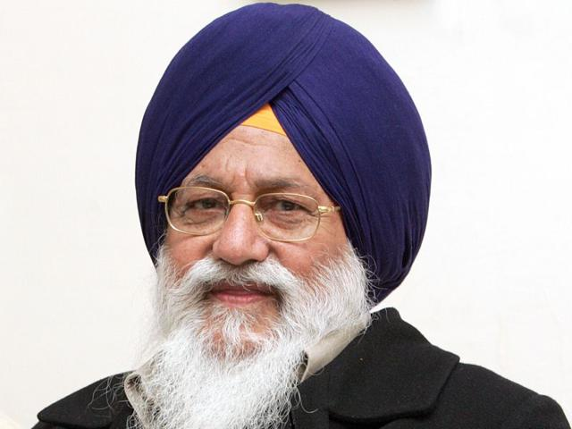 SGPC to work overtime to prepare this year's Sikh calendar