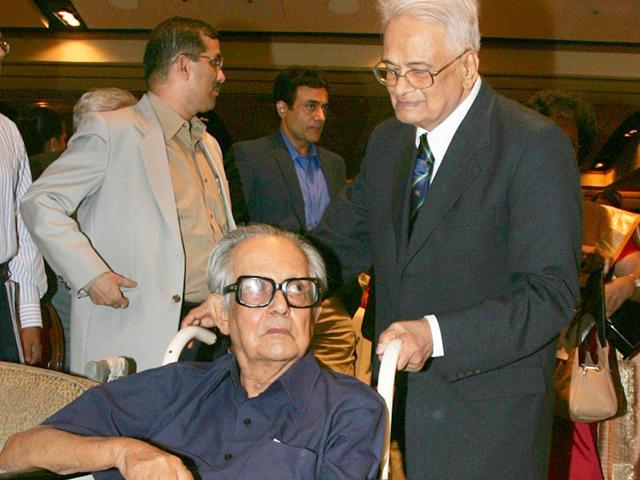 Legendary-cartoonist-RK-Laxman-passed-away-on-Monday-evening-Archive-Photo
