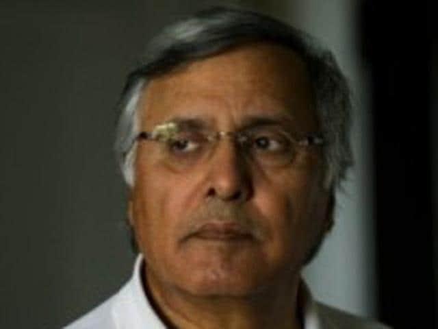Former-BC-Premier-Ujjal-Dosanjh