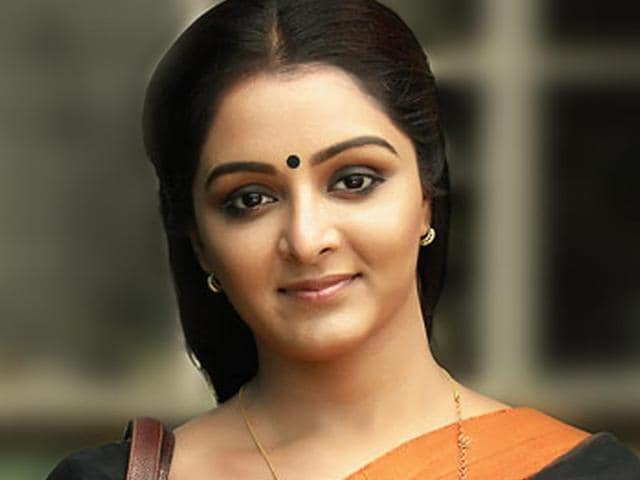 Malayalam-actor-Manju-Warrier-made-her-comeback-with-a-surprise-hit-How-Old-Are-You-HowOldAreYou-Facebook