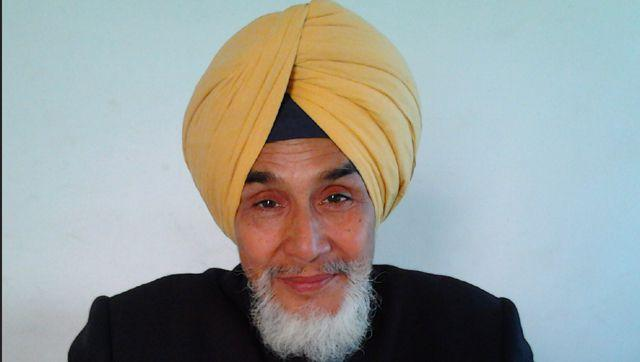 Aam-Aadmi-Party-AAP-Punjab-convener-Sucha-Singh-Chhotepur-HT-Photo