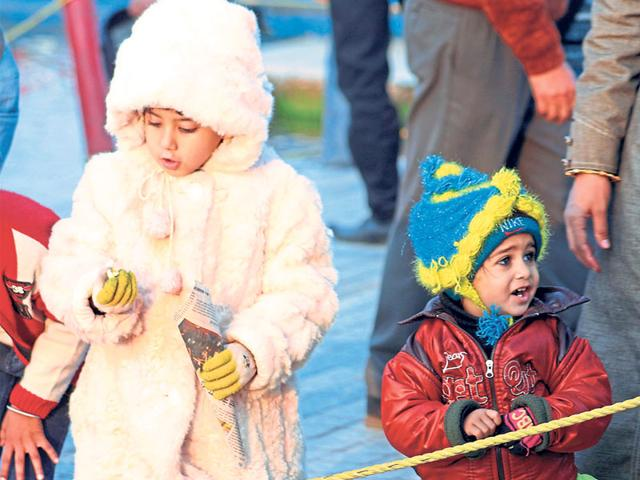 Madhya Pradesh,weather,winter