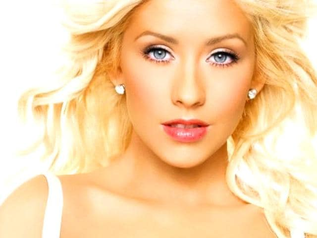 Christina Aguilera,Christina Aguilera selfie,Dirrty