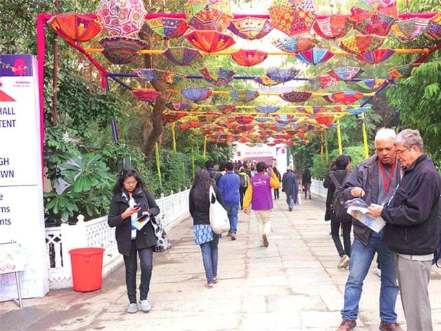 jaipur lit fest,jaipur literary fest,jaipur lit fest 2015
