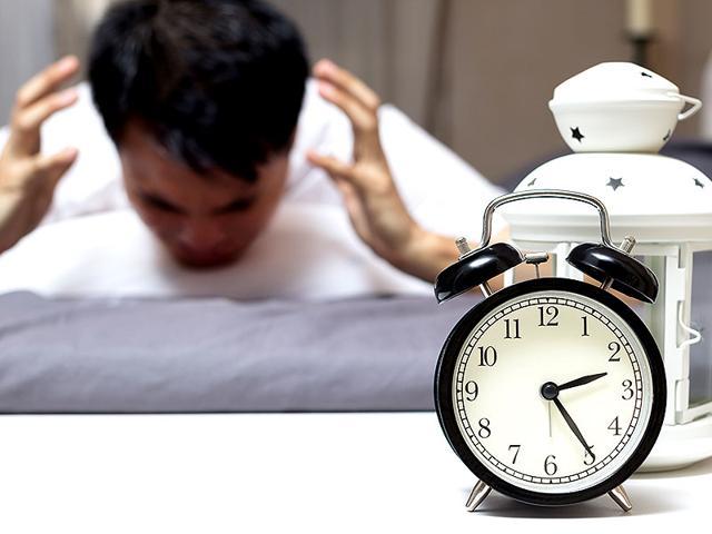 sleep issues,sleep difficulties,insomnia