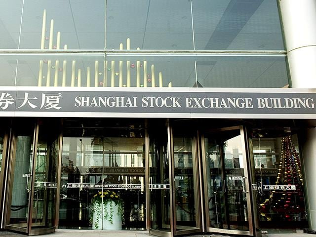 Shanghai-stock-exchange-building-Getty-images