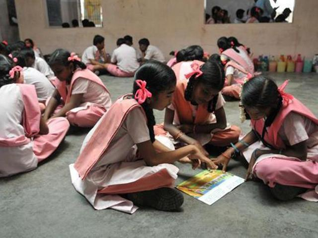 Himachal Pradesh: 137 teachers for 17,751 students with special needs