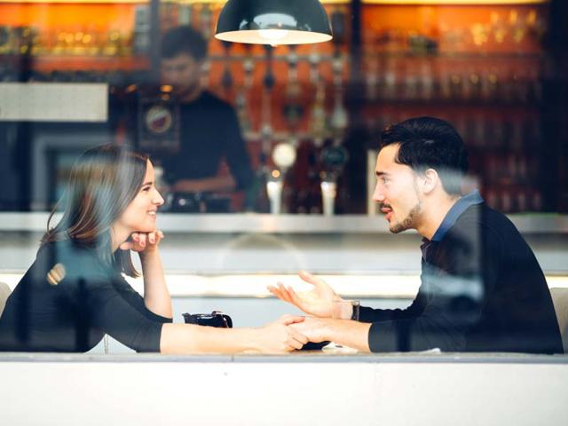 The-tool-Nanaya-predicts-your-chances-of-finding-the-mathematically-ideal-partner-Photo-Shutterstock