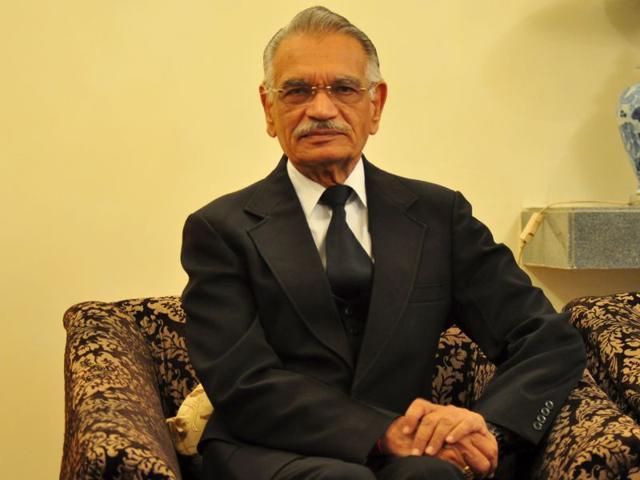 Shivraj-Patil-HT-photo
