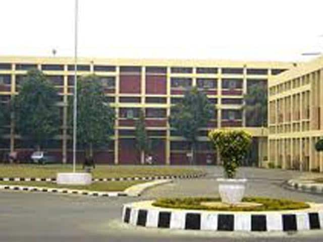 Punjab-Agricultural-University-Ludhiana