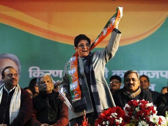 Delhi,Delhi elections,BJP