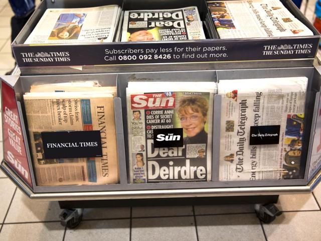 Murdoch-owned-The-Sun-tabloid-is-UK-s-best-selling-newspaper
