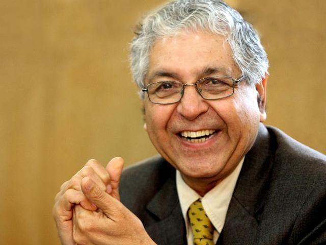 Prof-Arun-Grover-Vice-Chancellor-of-Punjab-University-Chandigarh-HT-Photo