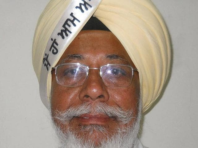 Harinder-Singh-Khalsa-Aam-Aadmi-Party-MP-from-Fatehgarh-Sahib-HT-Photo