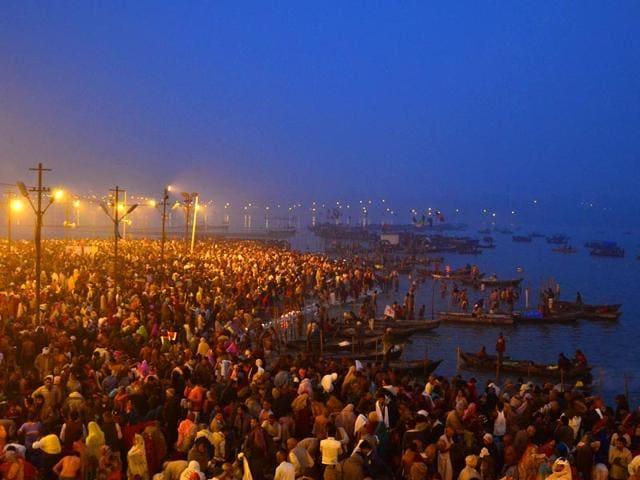 Indian population growth,World population growth,UN population predictions
