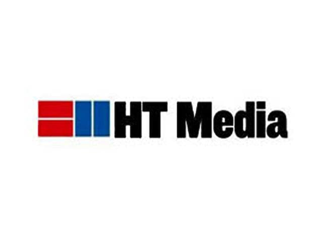 html,bharatia,hindustan times