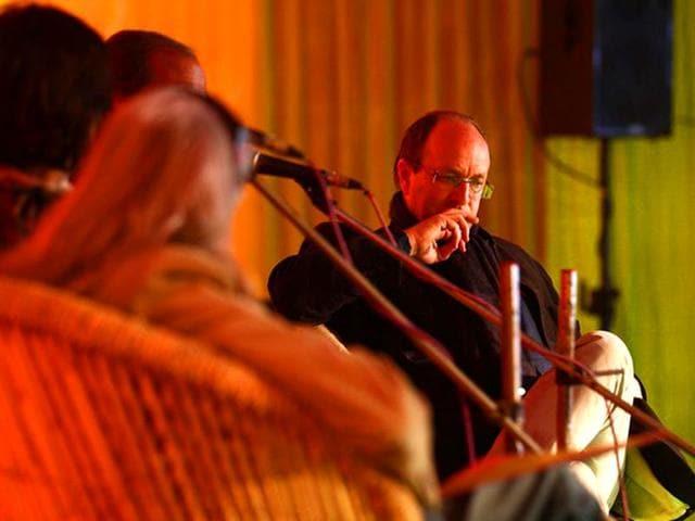 jaipur literature festival,jlf,jaipur literature festival 2015