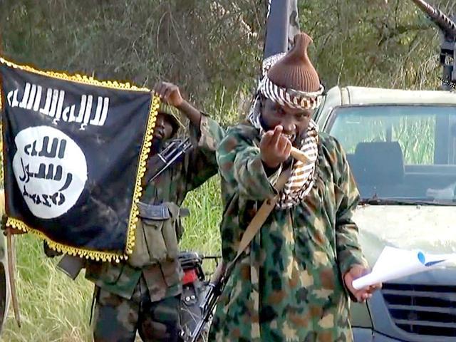 Boko-Haram-leader-Abubakar-Shekau-AFP-Photo