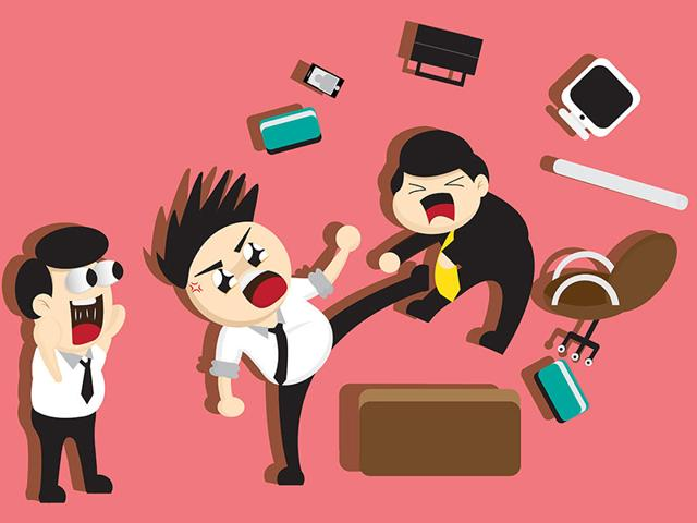 Does-your-boss-yell-ridicule-or-intimidate-you-at-times-Shutterstock