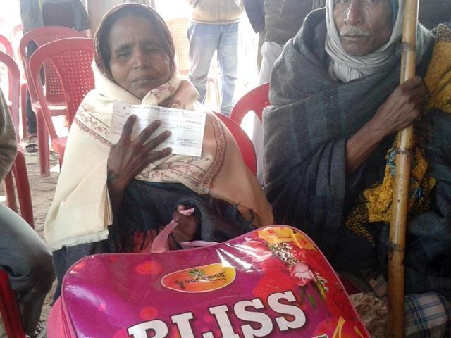 Bihar,riots,Hindus