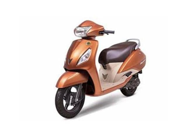TVS-launches-Jupiter-special-edition