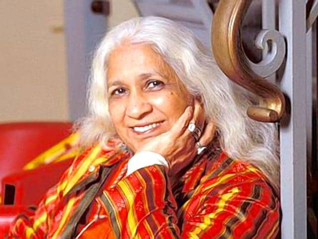 Writer-Esther-David-recalls-how-Ahmedabad-was-once-a-city-with-doors-that-were-open-to-all