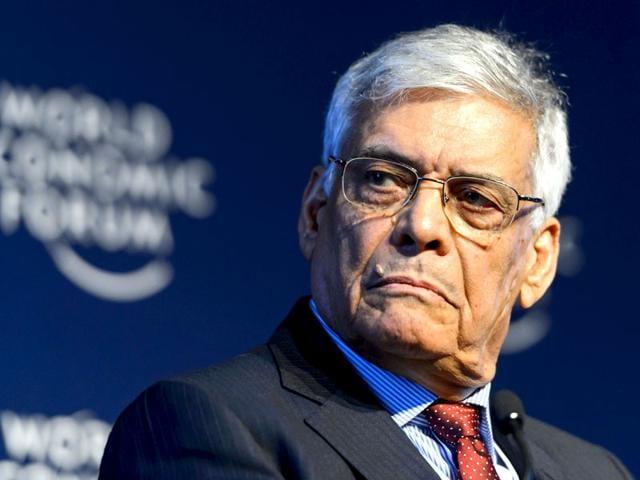 OPEC,Davos,General Abdullah al-Badri