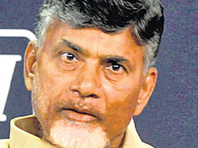 Andhra-Pradesh-CM-Chandrababu-Naidu-The-state-is-reeling-under-a-revenue-deficit-of-a-whopping-Rs-15-980-crore-this-fiscal-which-the-residual-state-acquired-when-Telangana-was-created-on-June-2