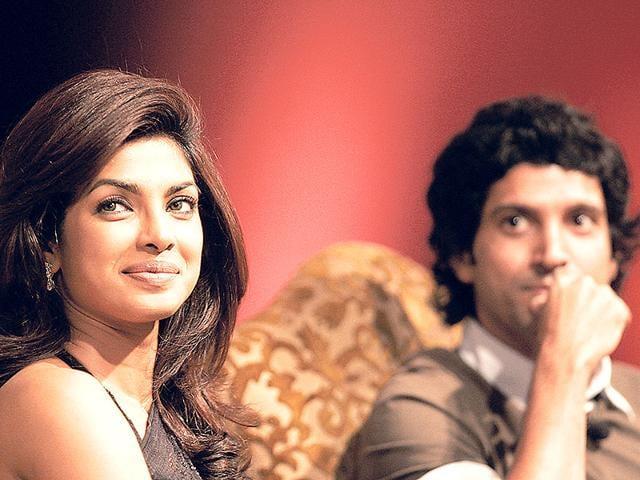 I-urged-Priyanka-to-take-up-singing-professionally-says-Farhan-Akhtar