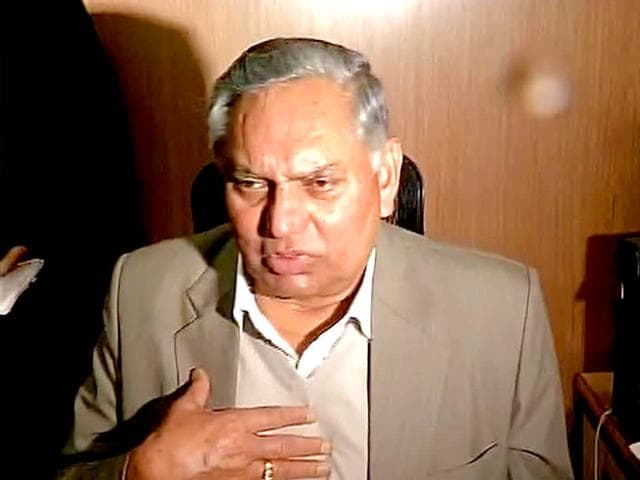 Janardan-Dwivedi-in-an-interview-to-a-portal-was-quoted-as-saying-that-the-victory-of-Narendra-Modi-in-the-2014-Lok-Sabha-elections-was-a-victory-of-Indian-ness-Photo-ANI