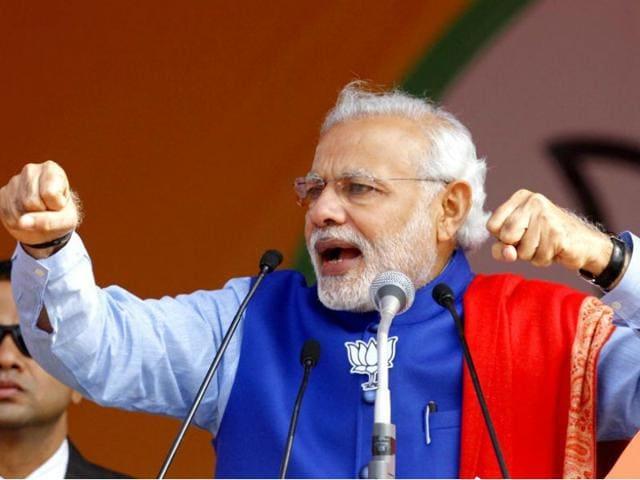 Delhi elections,Delhi,BJP