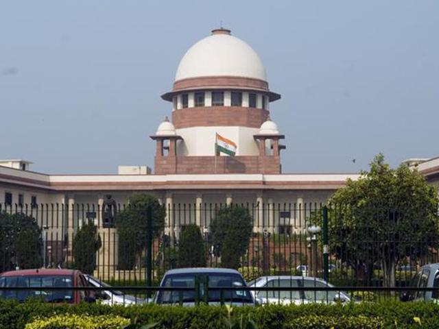 GMADA to file review petition against SC order quashing land acquisition