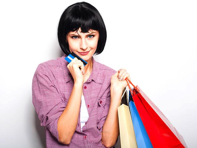 Retail-therapy-can-actually-backfire-and-leave-you-thinking-more-about-your-failures-Shutterstock