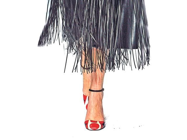 Tumbling-tassels-and-flirtatious-fringes-The-playful-trend-is-making-a-hot-comeback-this-year-Thinkstock