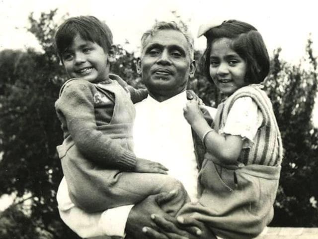 Issac Santra,leprosy,leprosy in India