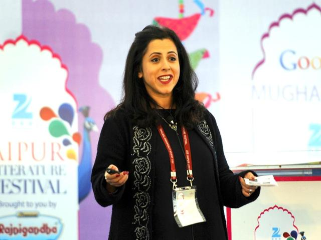 Senior-political-journalist-Anita-Anand-Photo-Mohd-Zakir-HT