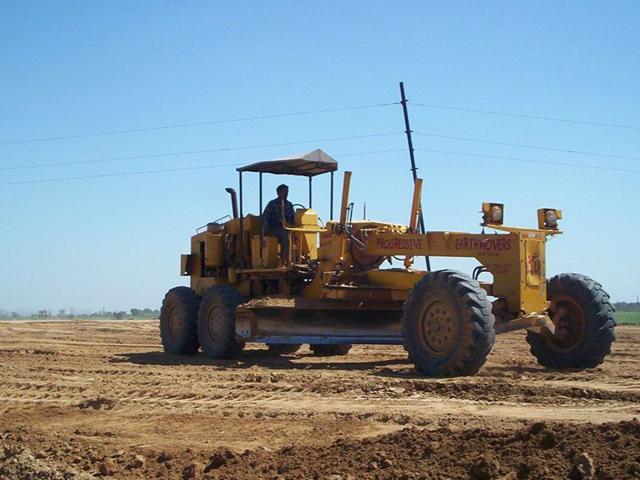 Construction-going-on-at-Kundli-Manesar-Palwal-KMP-expressway