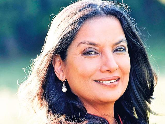 Shabana Azmi,Central Board of Film Certification,Pankaj Nihalani