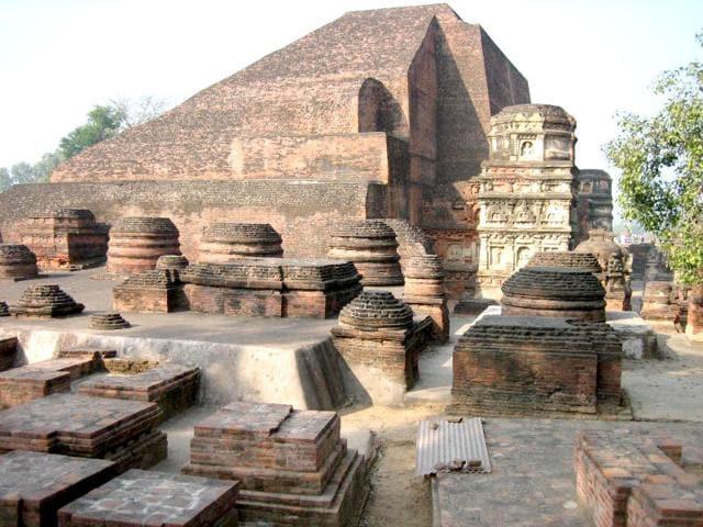Nalanda-has-an-ancient-history-going-back-to-the-days-of-Mahavira-and-Buddha-HT-Photo