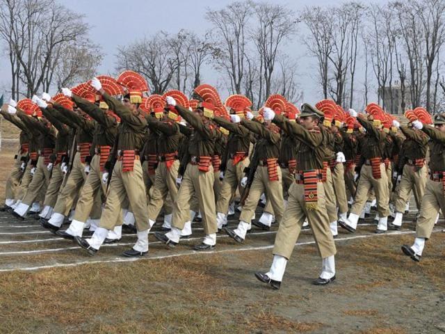 Republic Day parade,January 26,Mumbai