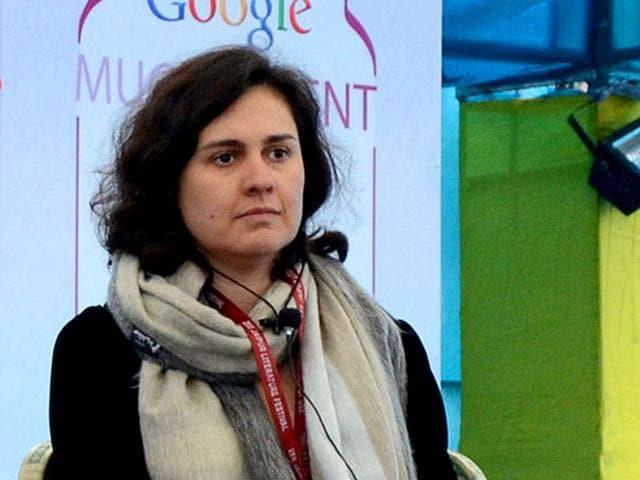 Author-Kamila-Shamsie-at-the-Jaipur-Literature-Festival-Photo-Zee-Jaipur-Literature-Festival