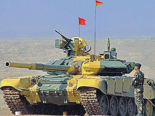 T-90-tank-HT-picture