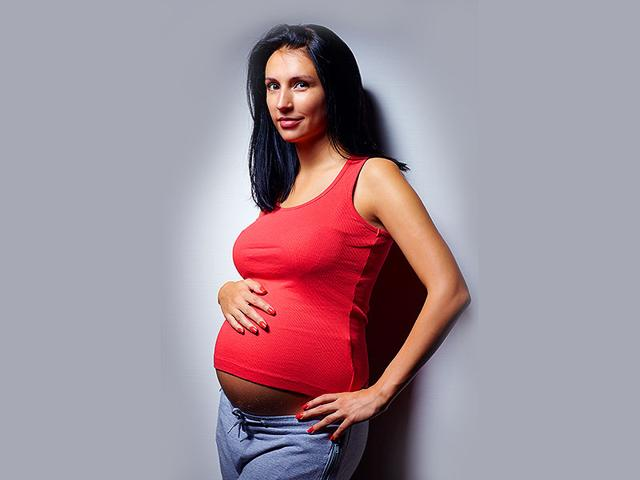 Track-your-health-during-pregnancy-Photo-Shuttertock